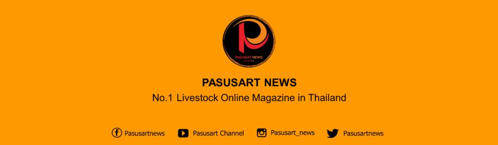 Pasusart.com