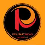 Pasusart News